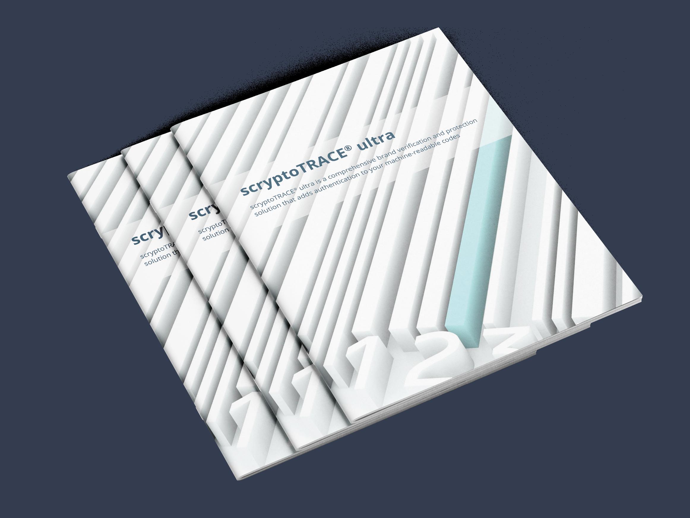 Brochure mock-up-1