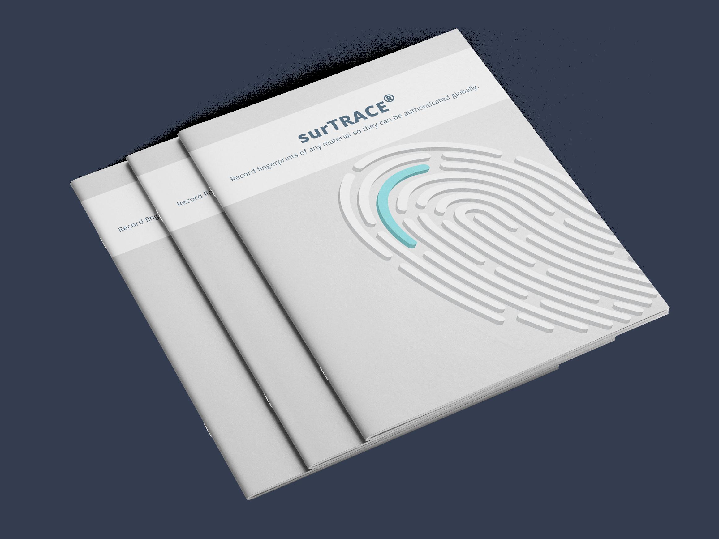 Brochure mock-up-Sep-20-2021-10-58-19-79-AM