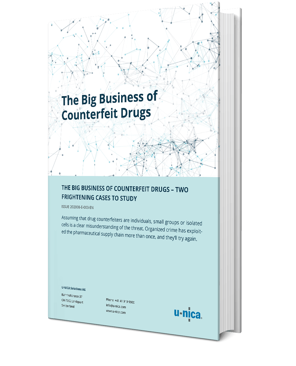 eBook_Cover_The-Big-Business-of-Counterfeit-Drugs_01