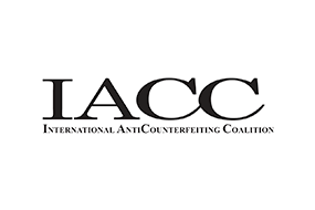 partner-iacc