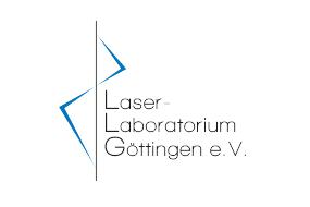 partner-llg