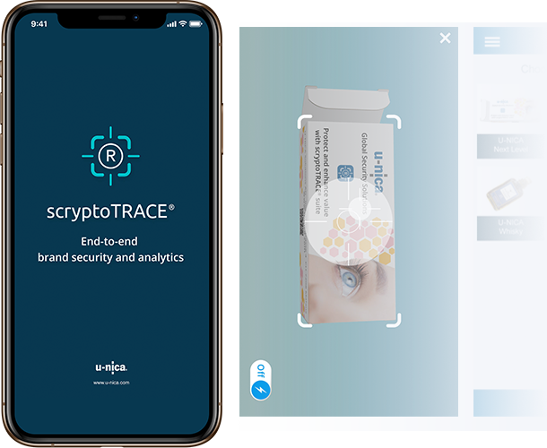 scryptoTraceSuite-Mockup